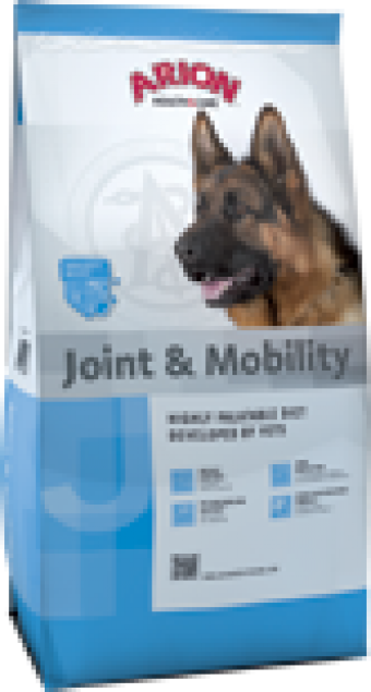 ARION Health&Care; Joint & Mobility vanaf 3 kilo